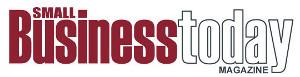 sby-logo-small.jpg
