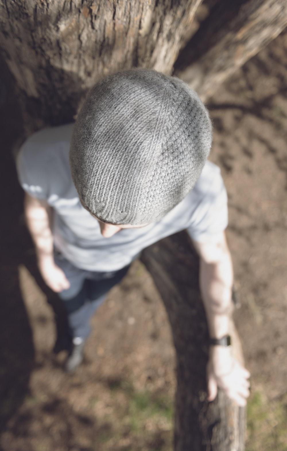 Ben_Knitting_Hat-2.jpg