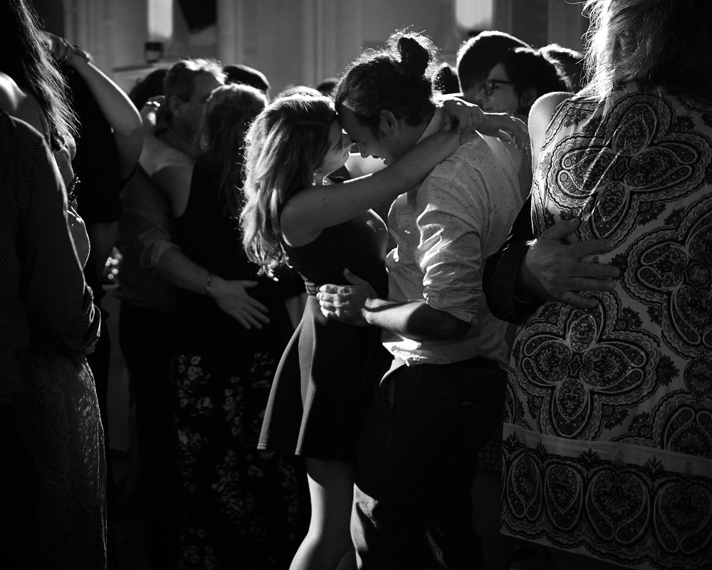 mariagefredemile_135.jpg