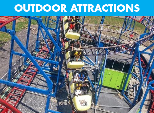 Outdoor-Attractions