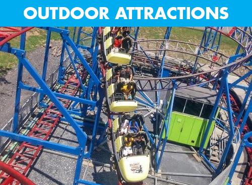 Outdoor-Attractions