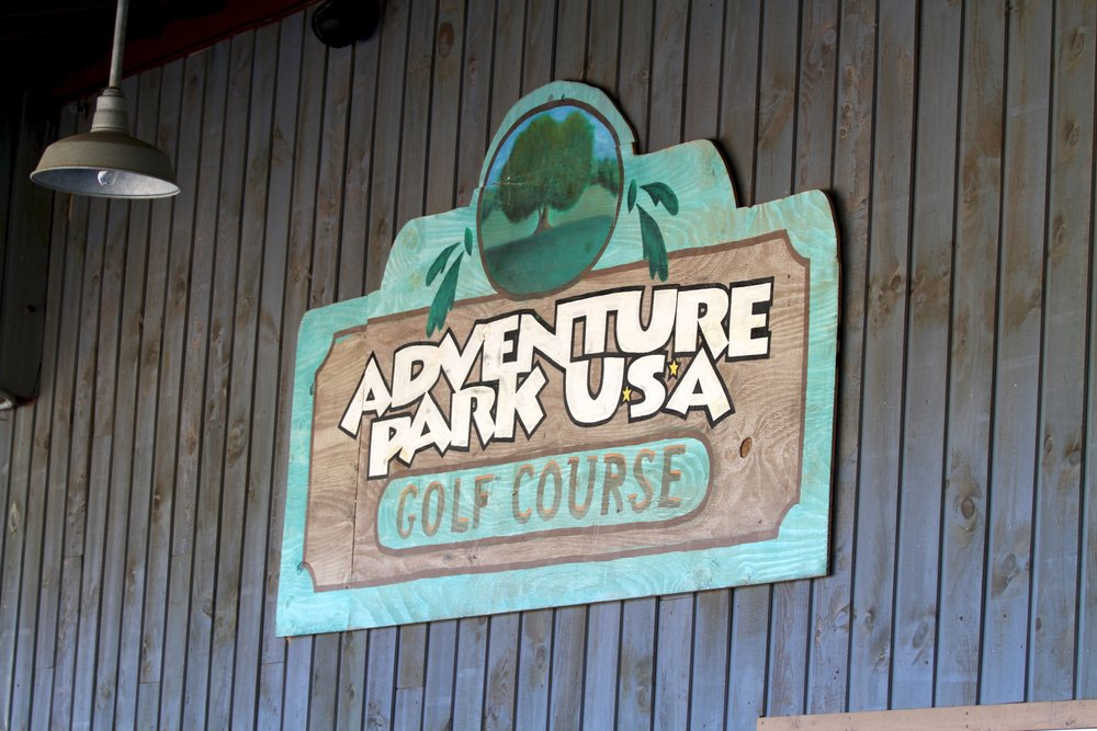 Adventure+Park+060-1460117804-O.jpg