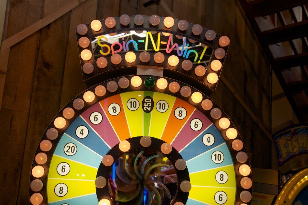 SpinWheelGame1.jpg