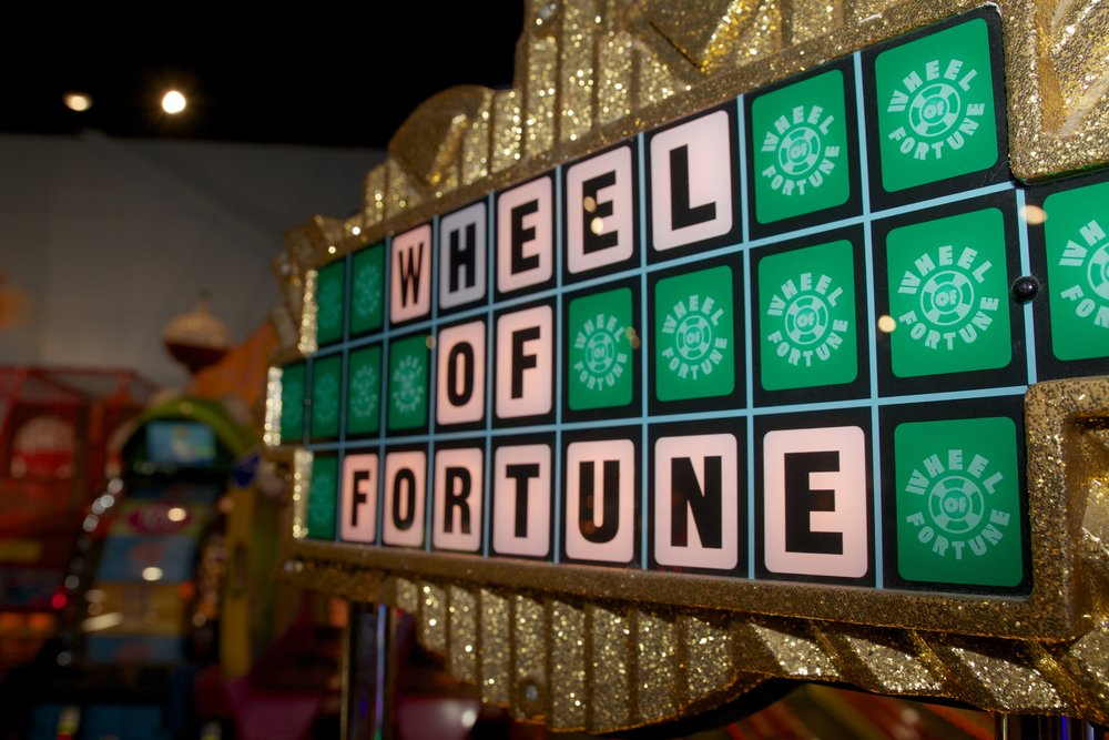 WheelOfFortune2.jpg