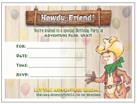 Invite-Horizontal-Animal.jpg