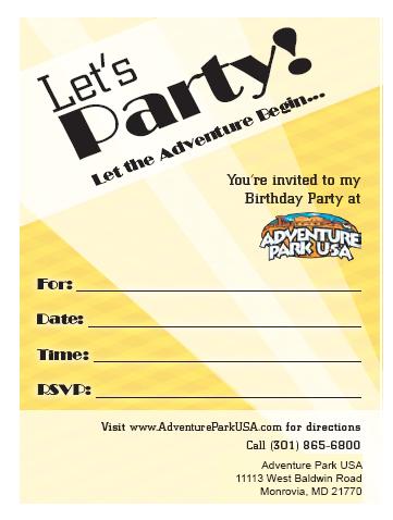 Invite-Lets-Party.jpg