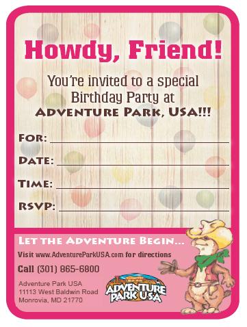 Invite-Vertical-Pink.jpg
