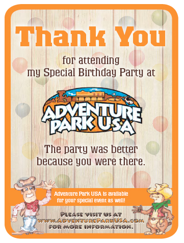 Thank-You-Orange.jpg