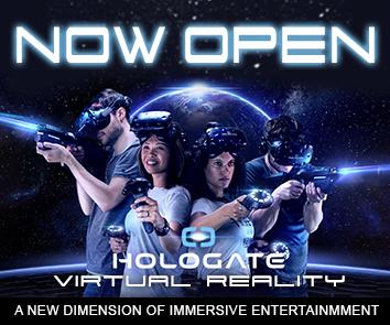 APUSA Hologate Now Open 2018 HP Rotator.jpg