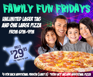 APUSA Family Fun Fridays 2017 HP Icon.jpg