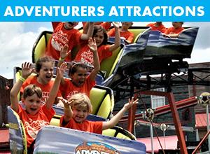 Adventurers-Attractions.jpg