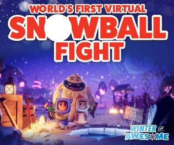 APUSA Virtual Snowball Fight 2018 Homepage Icon.jpg