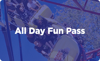 APUSA-all-day-fun-pass_button.png