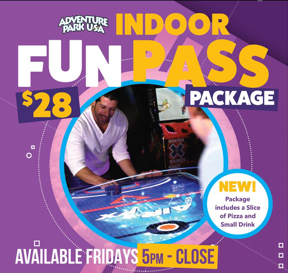 indoor fun pass.jpg