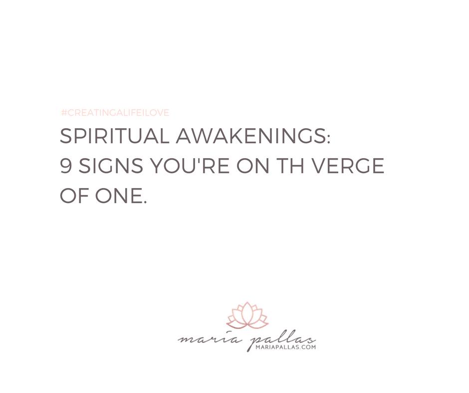 SPIRITUAL AWAKENINGS.png