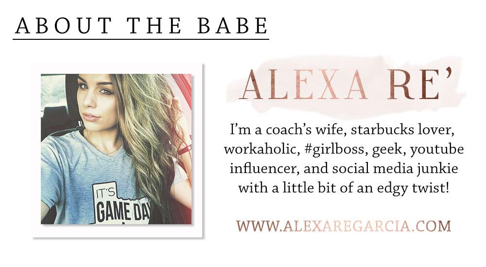 aboutthebabe_alexa.jpg