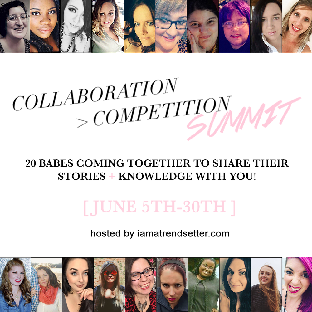 collabsummit_ig.png