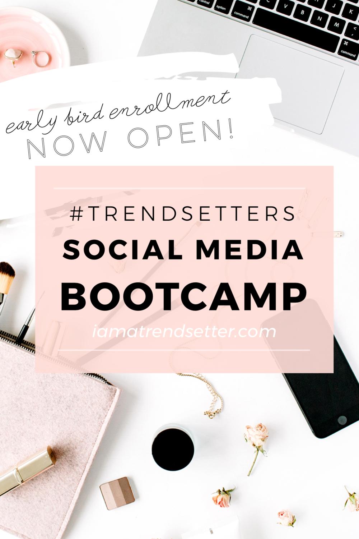social-media-bootcamp-course-program