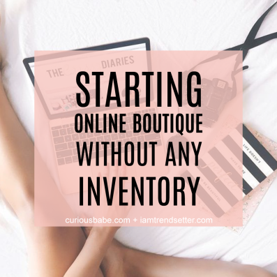 starting-boutique-without-inventory.png