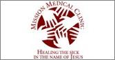 Mission Medical