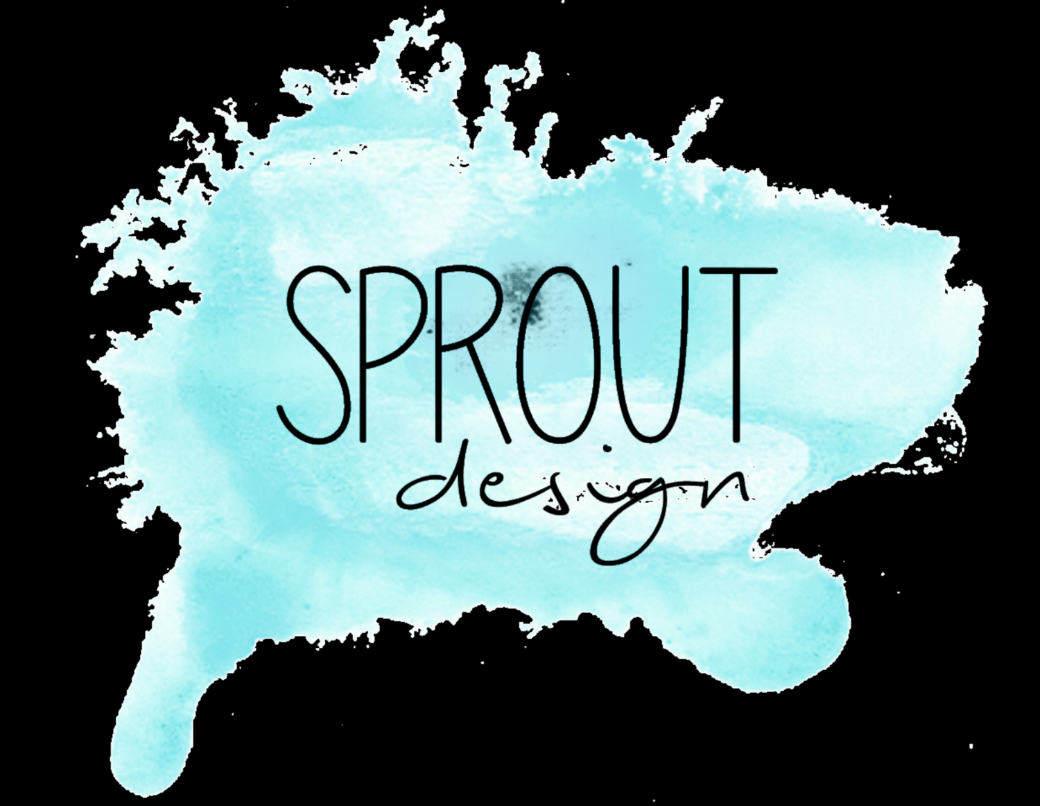 Sprout Design