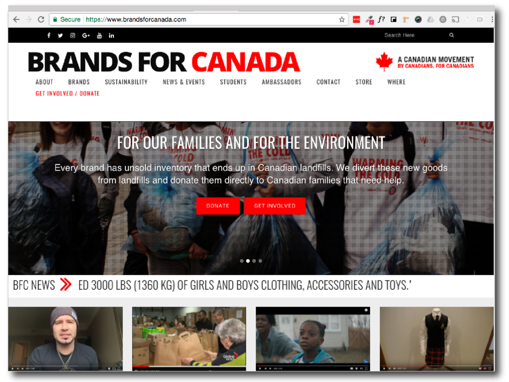 Sprott-WebsiteScreenShots_BrandsForCanada.png