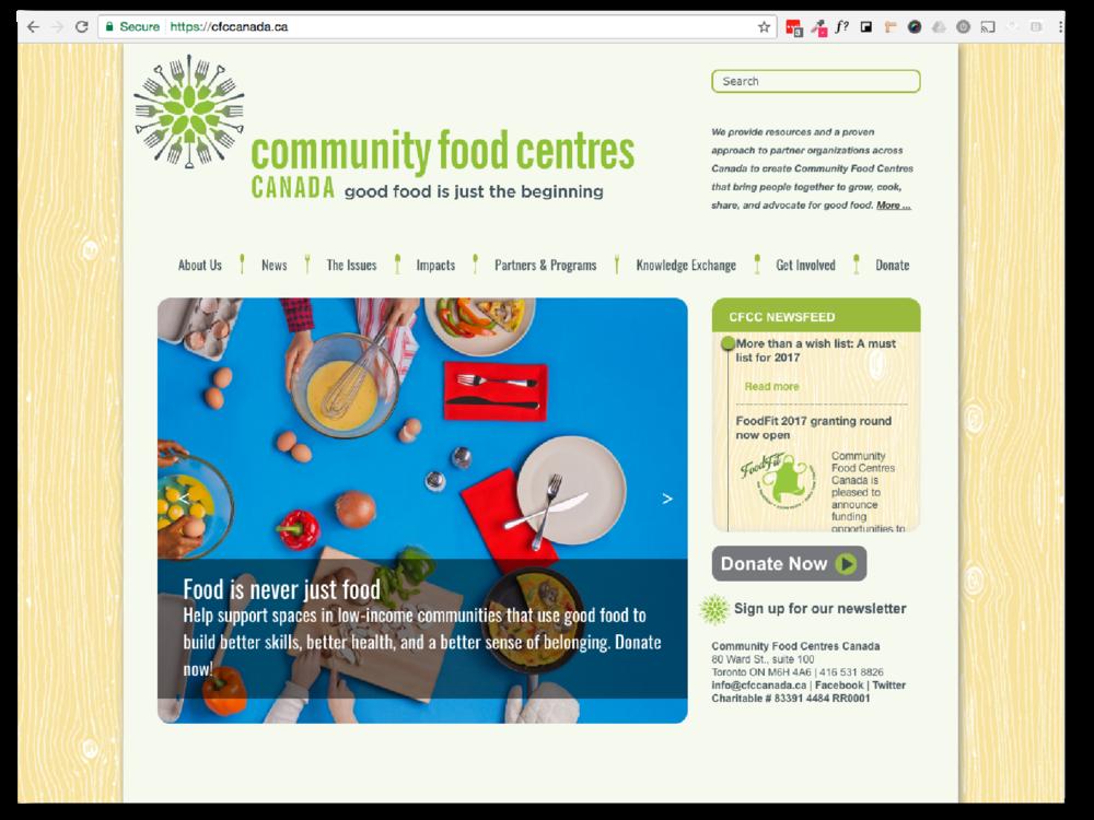 Sprott-WebsiteScreenShots_CFCC.png