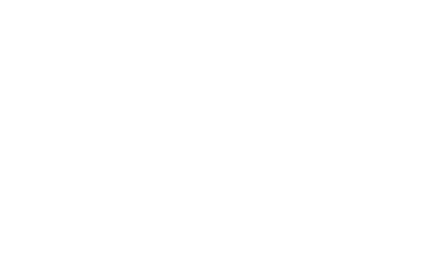 The Sprott Foundation