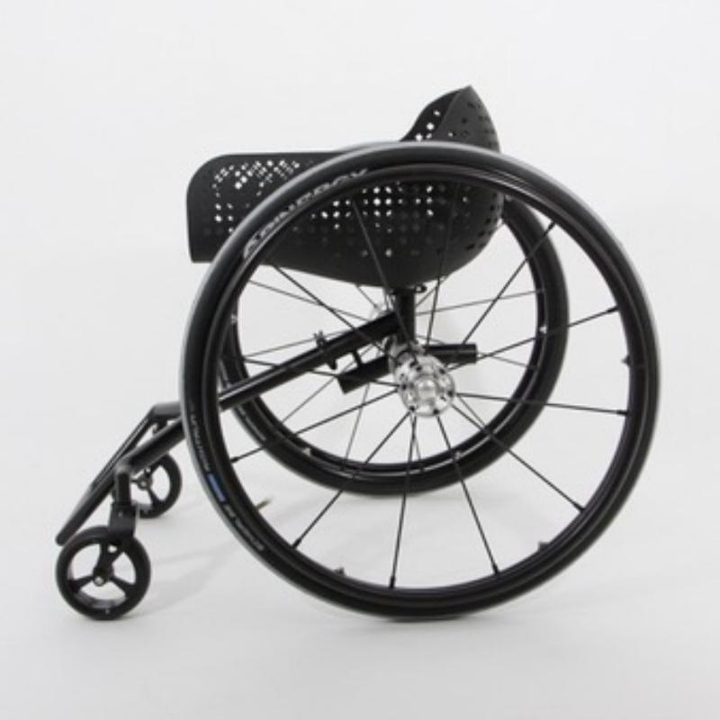 WheelchairOne_photo.jpg