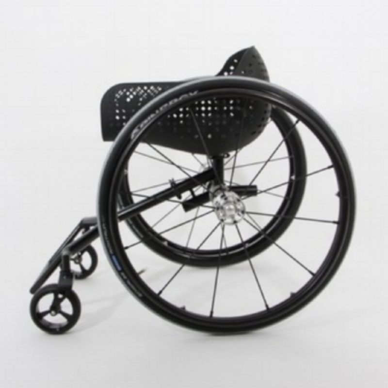 WheelchairOne_photo.jpg