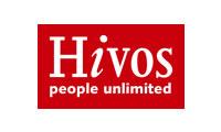 Hivos 200x120.jpg