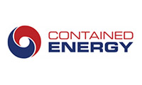 Contained Energy 200x120.jpg