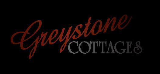 greystone-logo.png