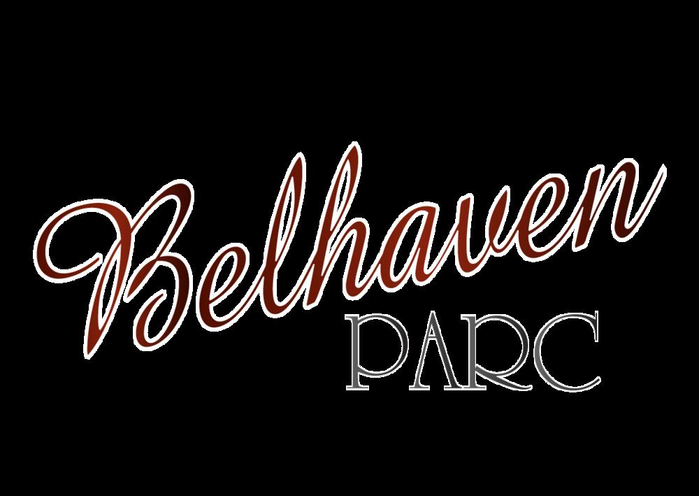 belhavenparc.png