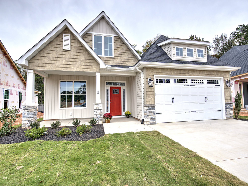 Home for Sale_Butler Parc