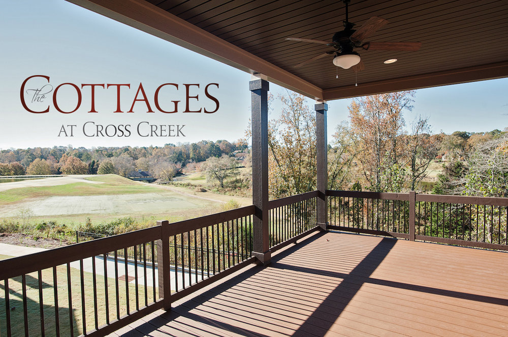 cross creek cottages promotion rosewood communities rh rosewoodcommunities com cross creek cottages tifton ga cross creek cottages tifton ga