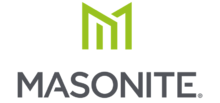 Masonite_Logo.png