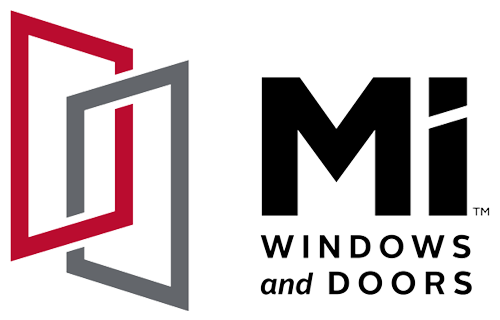mi_logo_resized.png