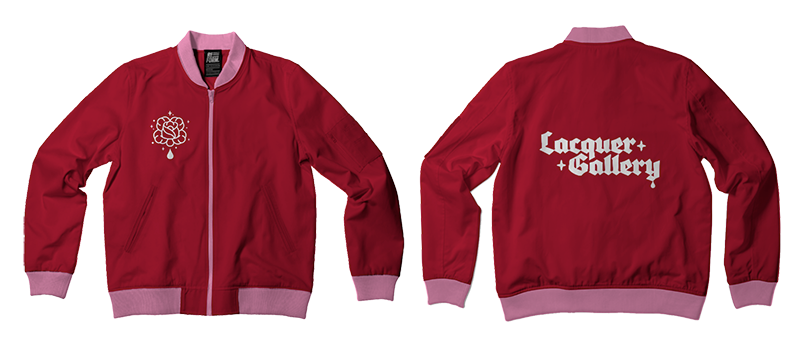 bomber-jacket-red.png