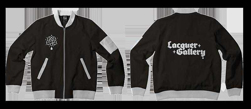 bomber-jacket-blk.png