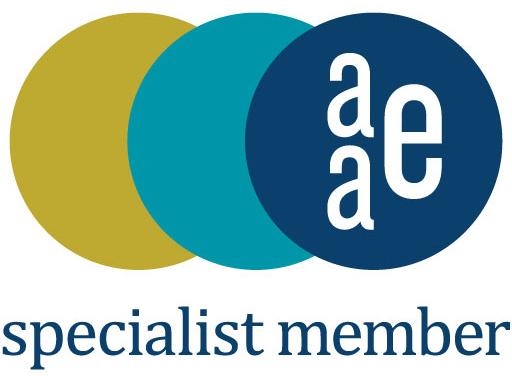 AAE-Logo-General-1.jpg