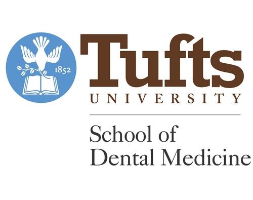 tufts-university-dental-medicine.jpg