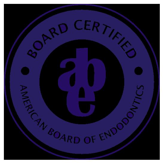 ABE_BoardCertifiedLogo_WEB_RGB.png