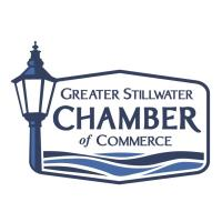 ChamberLogo_Facebook_ProfilePic.jpg