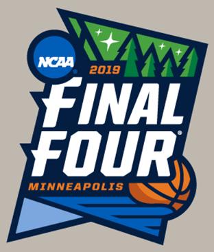 finalfour-logo.png