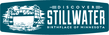 Discover Stillwater.png
