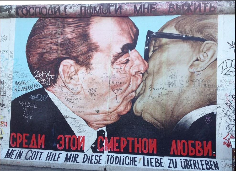 Berlin-blog-post.jpg