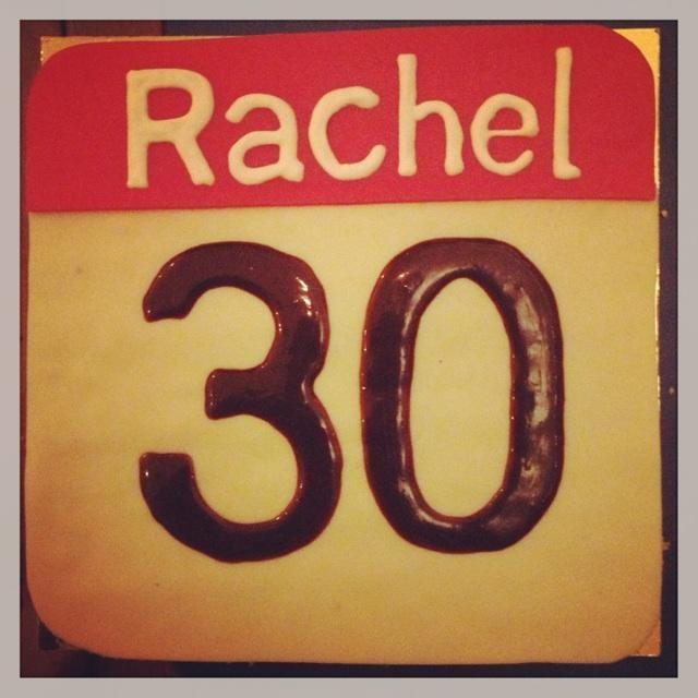 Rachel-cake-30.jpg