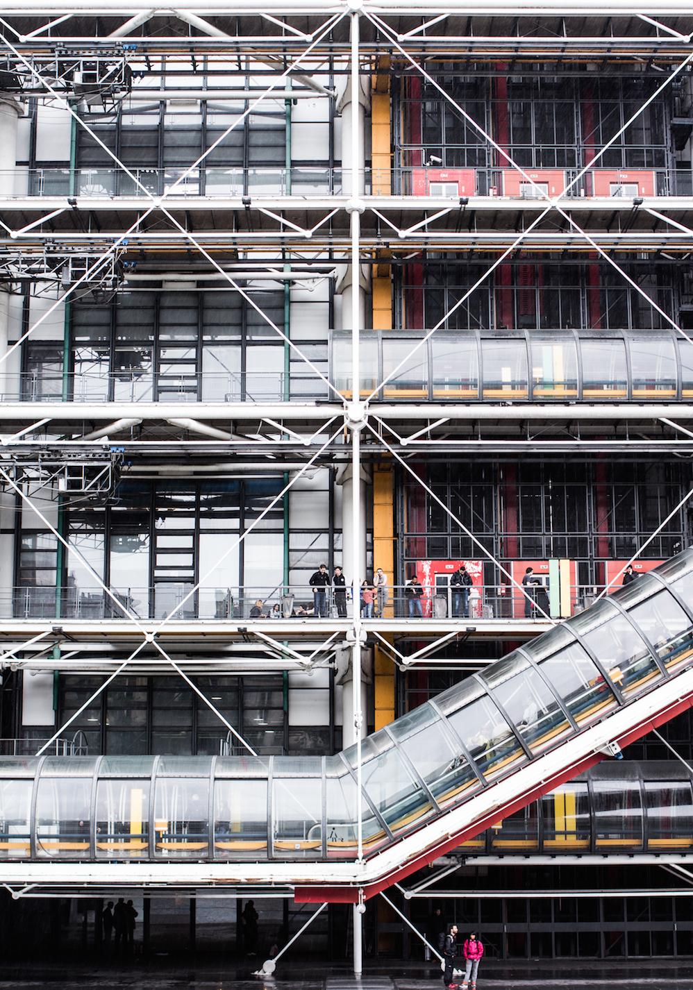 Rue-Rodier-Pompidou4
