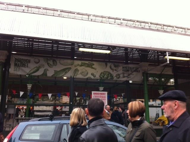 blog-borough-market.jpg